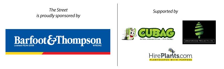 street-sponsors-logos