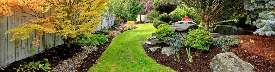 Garden Landscaping Trends Auckland Home Show