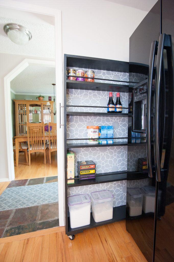 diy-rolling-pantry-tutorial-